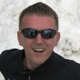Andreas Zerr's profile picture