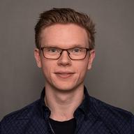 Björn Beringer