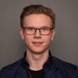 Björn Beringer - Ostfalia Hochschule für angewandte Wissenschaften - Braunschweig