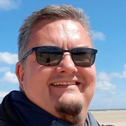 Ratgar Beckmann's profile picture