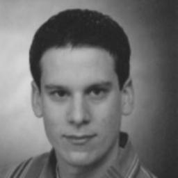 André Johann