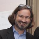 Mike Dietrich - München