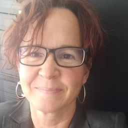 Michaela Clemens- Kopp's profile picture