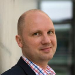 Dr. Christian Strack - Streitlöser - Praxis für Konfliktlösungen - Berlin