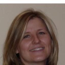 Dr. Anja Schmid-Gaßner - Zahnarztpraxis Dr.Anja Schmid-Gassner - München