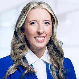 Alexandra Pattermann - T-Mobile Austria GmbH - Wien