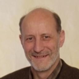 Uwe Pophof - TRAMEC Getriebe GmbH - Lahr