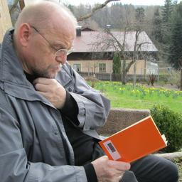Rüdiger Johannes Braukmann - Theater kommt, Künstler und Events, Kreativ-Team, Seminare/Fortbildungen - Taufkirchen