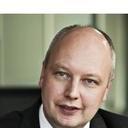 Jörg Bode - Hannover