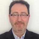 Jürgen Simon - Castelo Branco