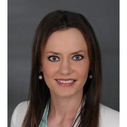 Katharina Martyn - United Products - Burglengenfeld