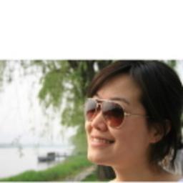 Yin XIE - ASTRONAUT MEDIA - 北京