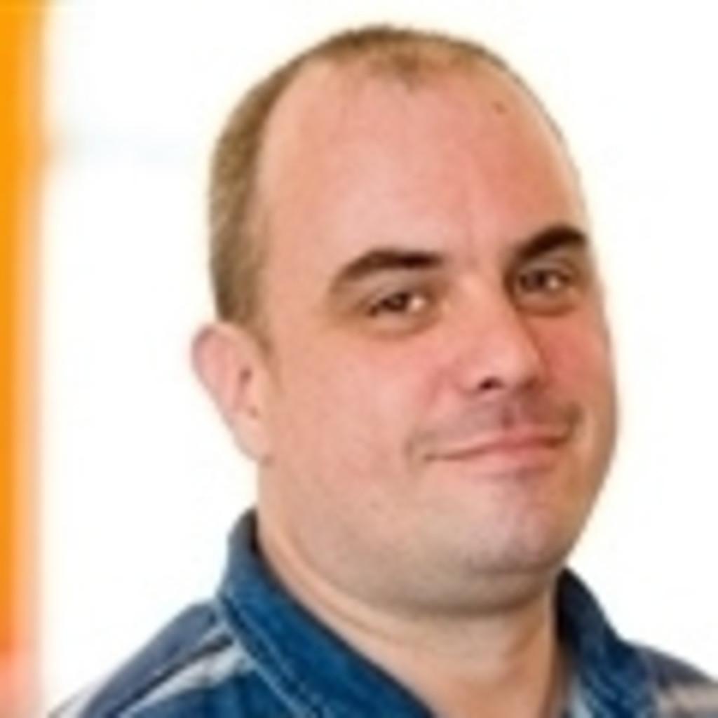 Rob Allan's profile picture
