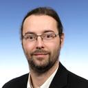 Michael Hirsch - Braunschweig