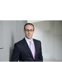 Jonas Eckhardt's profile picture