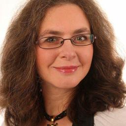 Rita Hochpöchler's profile picture