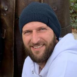 Christian Petruc - BAUR Versand - Weismain