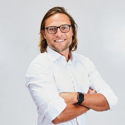 Christoph Schönfelder - FESforward GmbH - Hamburg