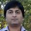 Neeraj Paul - Gurgaon