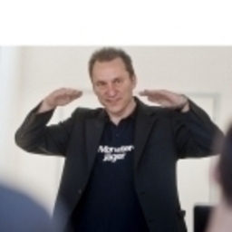 Martin Heidingsfelder - VroniPlag® - Nürnberg