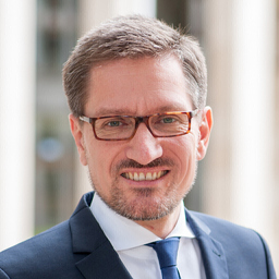 Matthias Eisert - PricewaterhouseCoopers GmbH - Frankfurt am Main
