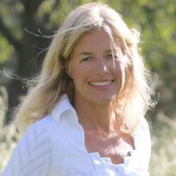 Silke Wittstock