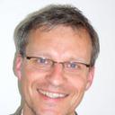 Gerhard Maier - Graz