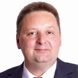 Ralf ' Vornkahl - IT-Personalberatung Dr. Dienst & Wenzel GmbH & Co. KG - Frankfurt am Main