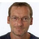 Wolfgang Scherer - Augsburg