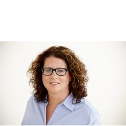 Brigitte Raffeiner - Competence Center for Medical Devices GmbH - Walding