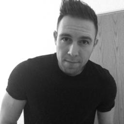 Dennis Antoszewski's profile picture
