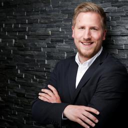 Jan-Niklas Behr