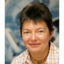 Maria Felbauer's profile picture