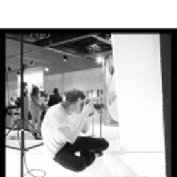 Rian Heller - Rian Heller Photography & Video Production - Berlin