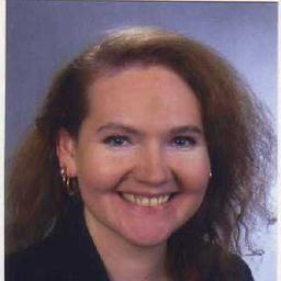Corinna Dietrich - Wiesbaden