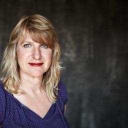 Janine Koehler - Make-up artist, Visagistin - Hannover