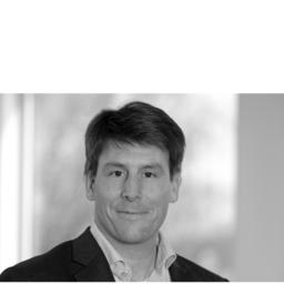 Matthias Knaur's profile picture