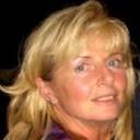 Birgit Meißner - Oßling