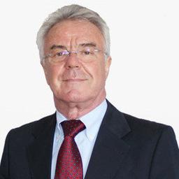 Otto Eder - EDER + PARTNER Immobilien - München