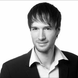 Dipl.-Ing. Stefan Linke - LANXESS - Leverkusen