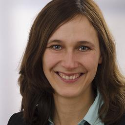 Dr. Shanti Amann's profile picture
