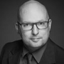 André Engelhardt - Brotterode