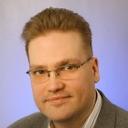 Markus Ludwig - Biblis