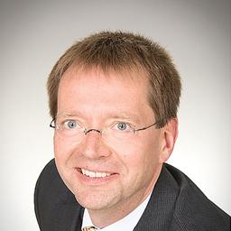 Dr Petersen Hamburg