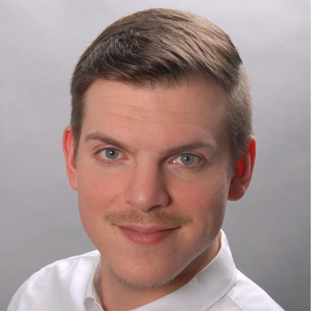 Kai Berger's profile picture