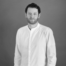 Melvin Fahl - WIN CREATING IMAGES / WINdesign GmbH / WINcommunication - Berlin