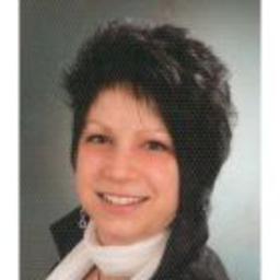 Sandra Ackermann's profile picture