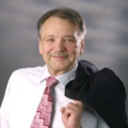 Joachim Stolle - Advantage-CRM GmbH - Frankfurt