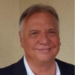 Ulrich Modler
