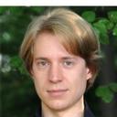 Manuel Fritsch - Bochum